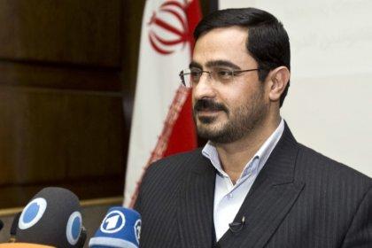 Iran detains prosecutor convicted in 2009 prison death case