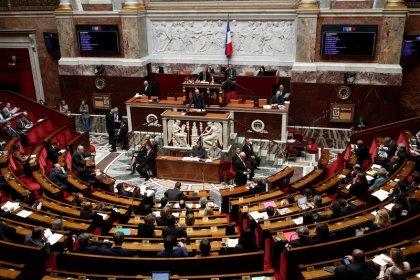 Le projet de loi asile et immigration adopté en première lecture
