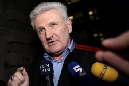 UK court orders extradition of Agrokor founder over alleged fraud