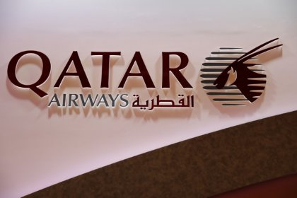 Roma sign sponsorship deal with Qatar Airways