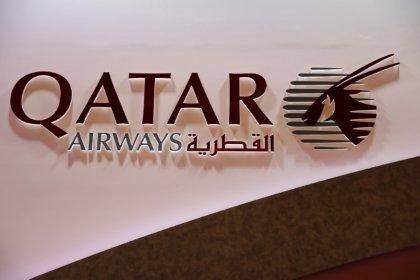 AS Roma, Qatar Airway multi-year shirt sponsorship worth 40 million euros - source
