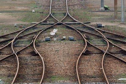 L'intersyndicale SNCF réfléchit à étendre le calendrier de la grève