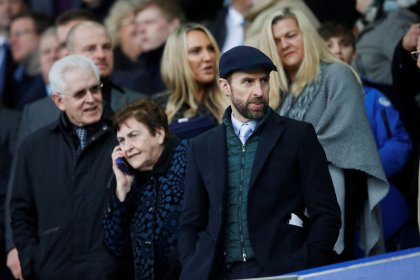 VAR still right in the spotlight after FA Cup no-show