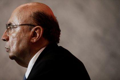 Brasil pode voltar à recessão se depender de algumas propostas eleitorais, avalia Meirelles