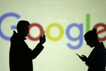 Google trotzt Datenschutz-Bedenken mit Gewinnsprung