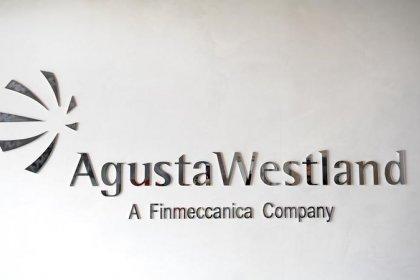 Elicotteri AgustaWestland, processo bis India: Leonardo, Orsi e Spagnolini ricorrono a Tar e gip