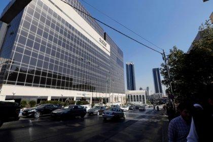 المحكمة العليا الأمريكية تقيد إقامة دعاوى بشأن حقوق الإنسان ضد الشركات الأجنبية