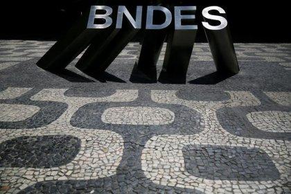 Desembolsos do BNDES caem 26% no 1º tri e indicam 5º ano seguido em queda