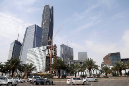 مقابلة - مسؤول: الأولوية للمدارس والمياه مع إطلاق السعودية خطة خصخصة