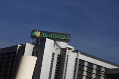 Iberdrola y Enel libran lucha sin cuartel por la brasileña Eletropaulo