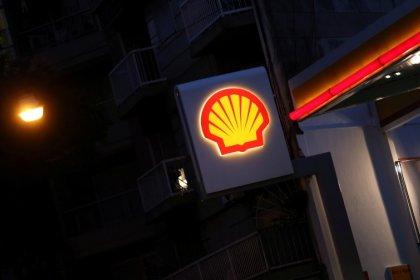 Shell annonce un 1er trimestre en forte hausse mais le cash flow déçoit