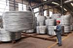 La UE comienza a supervisar las importaciones de aluminio tras las tarifas de EEUU