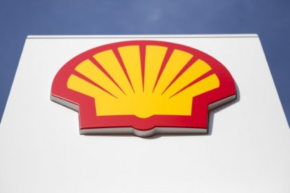 Shell, Total start 2018 on a high thanks to rising oil prices