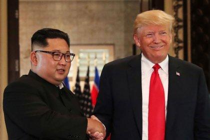 Usa e Corea del Nord firmano accordo denuclearizzazione, ma visto come simbolico