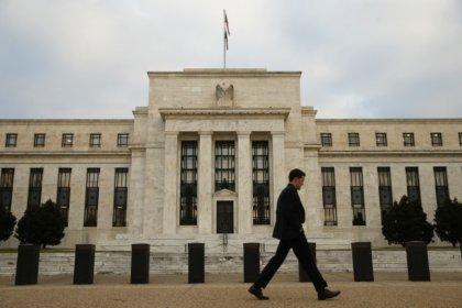 البنك المركزي الأمريكي يرفع أسعار الفائدة وسط تضخم أقوى