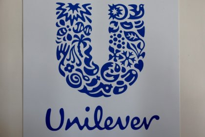 Unilever ne devrait pas rester dans le Footsie, l'action baisse