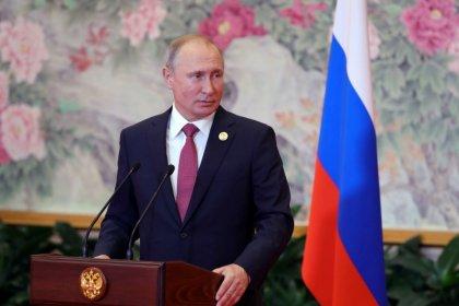Putin invita Kim Jong Un in Russia a settembre