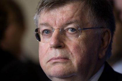 Suicides à France Télécom: L'ex-patron et Orange en correctionnelle