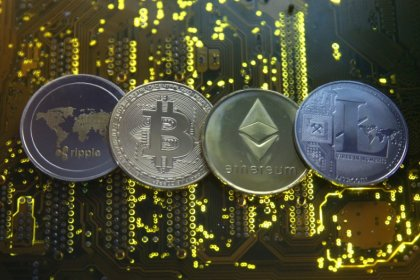The bigger Cryptocurrencies get, the worse they perform: BIS