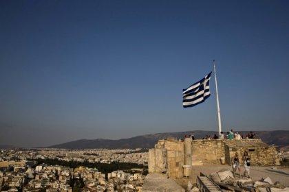 La Grèce pourrait obtenir jusqu'à 15 milliards d'euros après août, dit Berlin