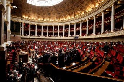 Les députés adoptent la réforme de la formation et de l'assurance chômage