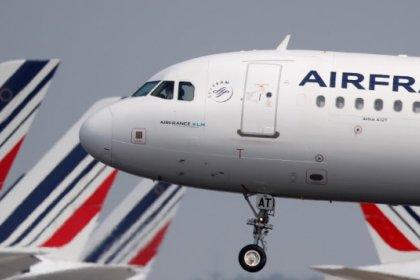 Les syndicats de pilotes d'Air France entre attentisme et colère