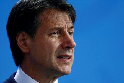 Conte esclude schedature rom: sono incostituzionali