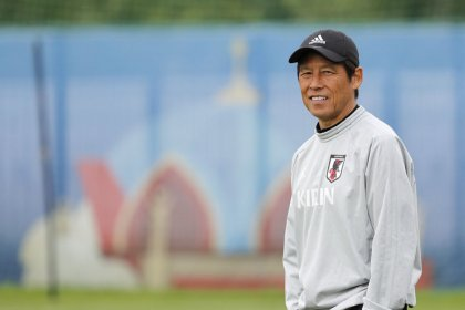 JFA vindicated after Japan's opening win