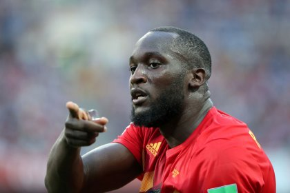 Hazard warning fires hungry Lukaku up for glory