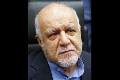 شانا: إيران تقول ترامب مسؤول عن أسعار النفط المرتفعة