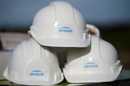 EU regulators order Luxembourg to recover 120 mln euros in Engie back taxes