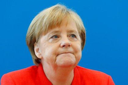 Migranti, Italia non disponibile ad aiutare Germania