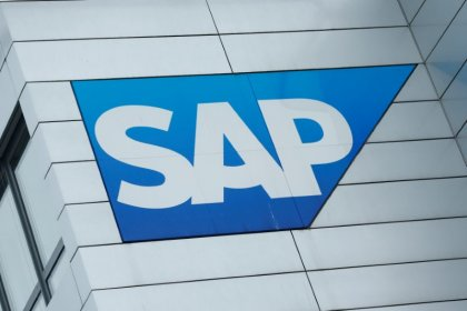 Teradata sues Germany's SAP, alleging it stole trade secrets