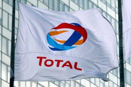 الرئيس التنفيذي لتوتال: نعمل للدخول في مراحل جديدة لمشاريع قطرية للغاز المسال