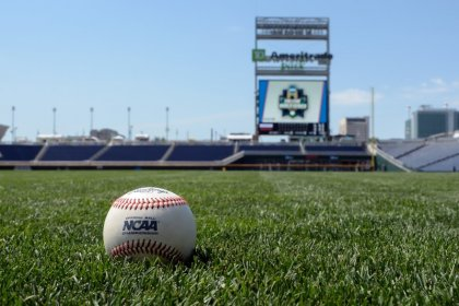 Reports: Tigers, Royals to play 2019 game in Omaha to kick off College World Series