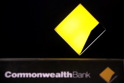 Australia's CBA says court approves rate-manipulation settlement