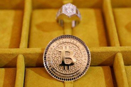 Hackerangriffe auf Bitcoin & Co