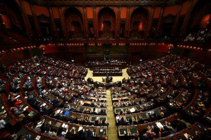 Lega, Borghi presidente commissione Bilancio Camera, Bagnai a Finanze Senato