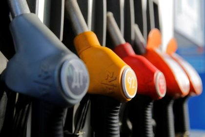 РФ заработает до 1,6 трлн рублей на налоговом маневре для нефтяников