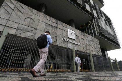 Nova fase da Lava Jato amplia investigação de fraudes em contratos de braço petroquímico da Petrobras
