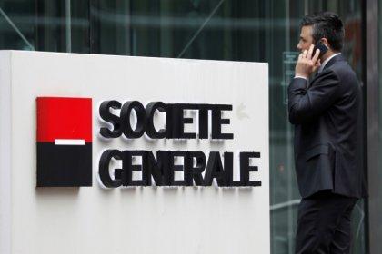 SocGen dit avoir résilié les contrats avec Mossack Fonseca