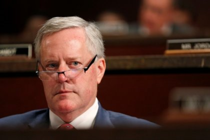 House conservatives: unlikely any immigration bill will pass