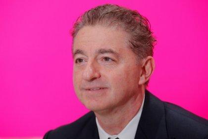 T-Systems (Deutsche Telekom) va supprimer 10.000 emplois