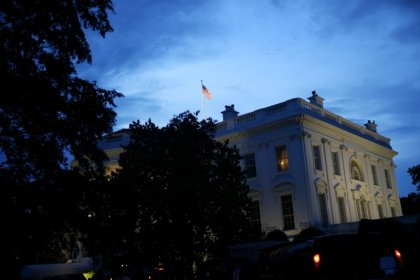White House proposes merging Labor, Education departments