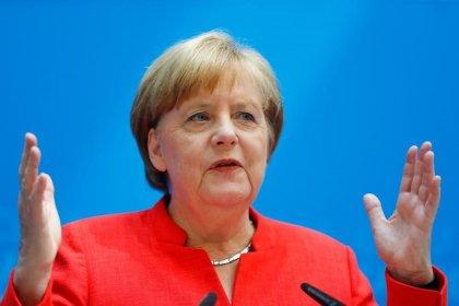 Migranti, Germania minimizza aspettative risultati a meeting Ue di domenica