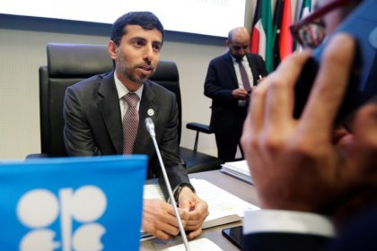 OPEC agrees modest hike in oil supply after Saudi and Iran compromise