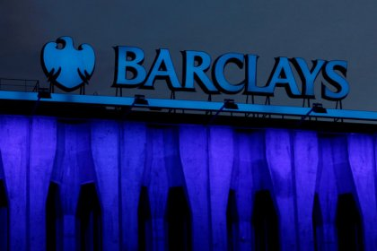 Barclays appoints new CFO and COO for investment banking unit