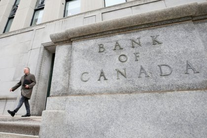 Disappointing Canadian data diminishes prospect of rate hike