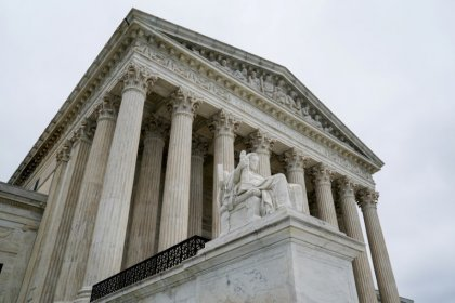 Supreme Court restricts police on cellphone location data