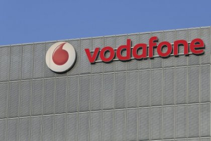 Vodafone lancia in Italia 'ho.' operatore low-cost
